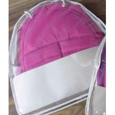 Silver Cross Pink Footmuff Surf 2 Surf 1 FREE SHIPPING