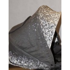 Mamas And Papas Ombré Hood Urbo 2 FREE SHIPPING